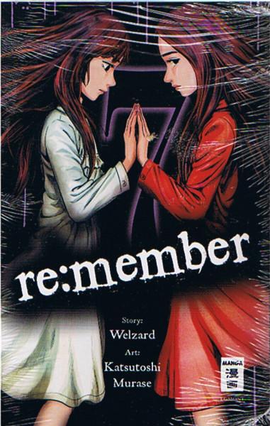 re:member 07