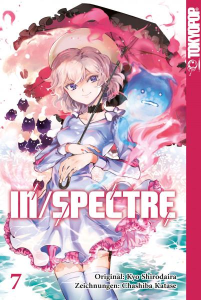 In/Spectre 07