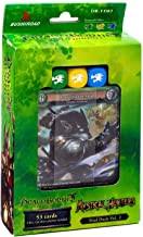 Dragoborne Trial Deck - Mystical Hunters - EN