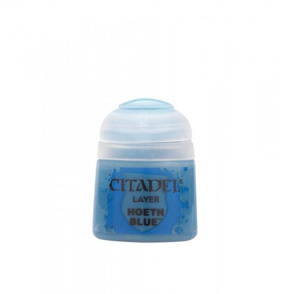 Citadel Layer: Hoeth Blue (12ml)