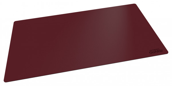 Play Mat SophoSkin&trade Dark Red 61 x 35 cm
