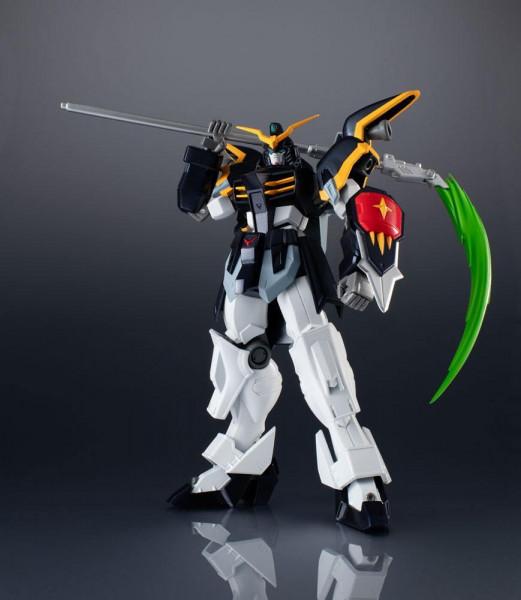 Mobile Suit Gundam Gundam Universe Actionfigur XXXG-01D Gundam Deathscythe 16 cm