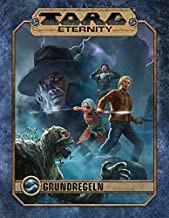 Torg Eternity - Regelwerk
