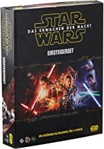 SW RPG: Das erwachen der Macht Einsteiger-Set