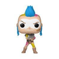 Pop! Games: Rage 2 - Mohawk Girl