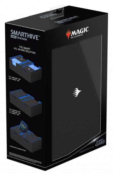 Magic the Gathering Smarthive 400+ XenoSkin™ Planeswalker