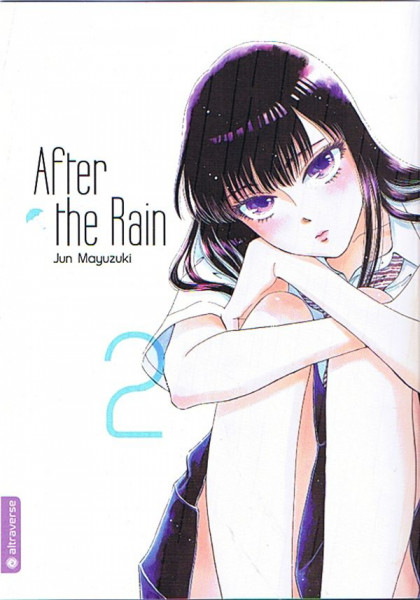 After the Rain 02