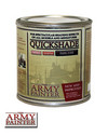 Army Painter: QuickShade, Dark Tone (250ml)