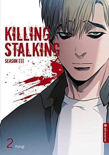 Killing Stalking Season 3 02