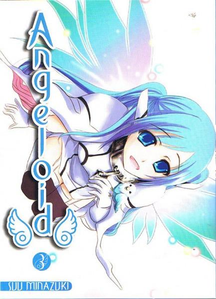 Angeloid 03