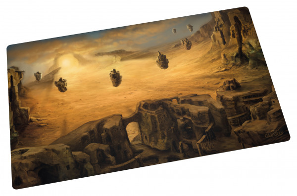 Play Mat Lands Edition Plains 2 61 x 35 cm