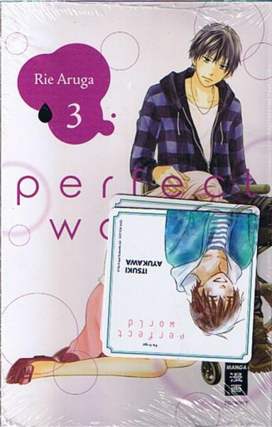 Perfect World 03