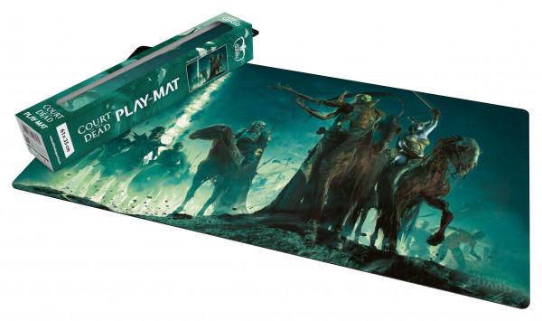 Play Mat Court of the Dead Underworld United 1 61 x 35 cm