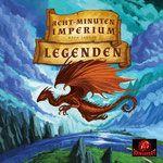 Acht-Minuten Imperium Legenden