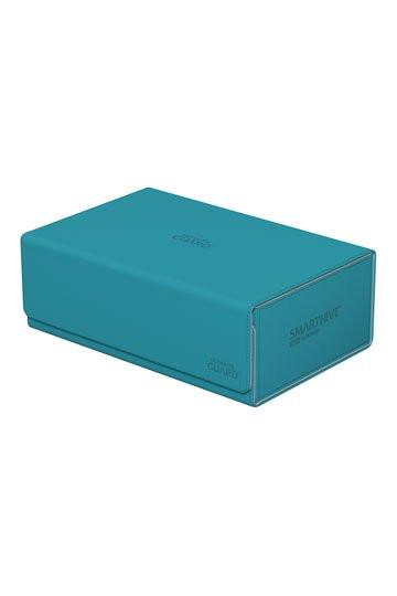 Smarthive 400+ Standard Size XenoSkin? Petrol Blue